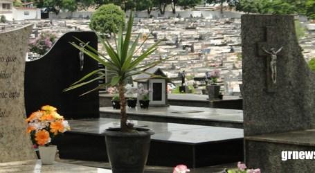 Brasil registra 1.316 mortes por Covid-19 em 24 horas e total de óbitos supera 214 mil