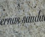 Brasil registra 1.262 novas mortes e 28.936 novos casos de covid-19 em 24h