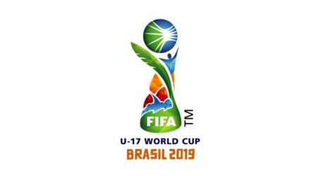 França goleia Espanha e se garante nas semifinais do Mundial sub-17