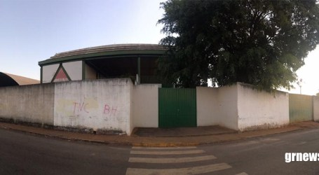 Governo de MG desiste de fechar escola Lenir Medina, mas exclui turmas do ensino fundamental