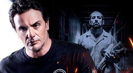 Cine News: Carcereiros – O Filme