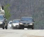 Novos radares entram em funcionamento em rodovias estaduais de Minas Gerais