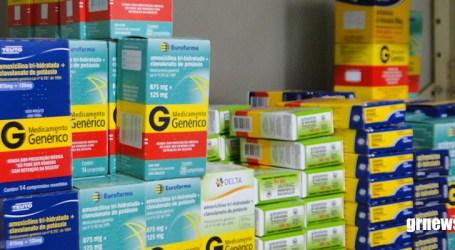 Uso indiscriminado de antibióticos pode prejudicar a saúde, alerta farmacêutico