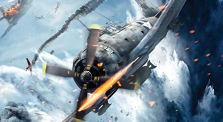 Cine News: Midway – Batalha em Alto Mar