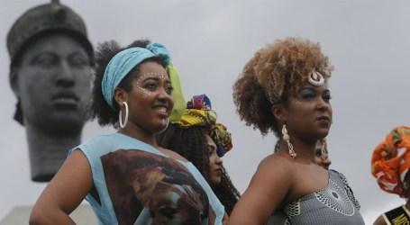 Ativista alerta: Dia da Consciência Negra é oportunidade de reflexão