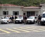 Operação República: 19ª Companhia intensifica fiscalização para combater furtos e roubos