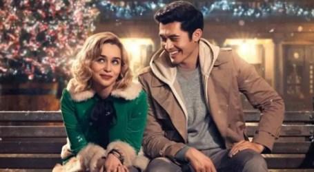 Cine News: Uma Segunda Chance para Amar