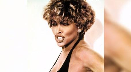 Tina Turner completa 80 anos e é celebrada como uma das mais importantes artistas do mundo