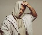 Kayky, aposta do pop nacional, encerra 2019 com mais um lançamento