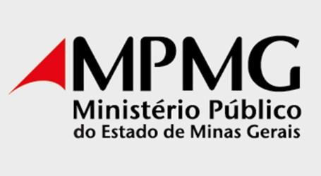 MPMG denuncia 10 pessoas envolvidas em fraudes no credenciamento de fábricas e estampadoras de placas no Centro-Oeste de MG