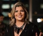 """Paula Mattos divulga clipe de """"Copo e Alma"""""""