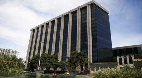 Prefeitura do Rio de Janeiro mantém obrigatoriedade para servidores de vacinação contra a Covid-19