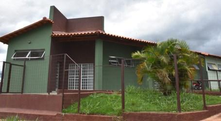 UBS do Alto Santos Dumont e Vila Ferreira retomam atendimentos; prefeitura investiu quase R$ 690 mil em reformas