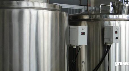 Doença misteriosa pode ter sido causada por contaminação em cerveja artesanal; saiba como é o processo de fabricação