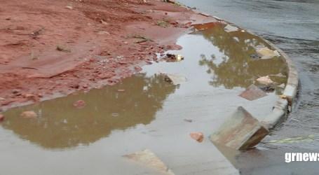 Casos de Leptospirose aumentam em períodos de chuva e doença pode matar se não for tratada