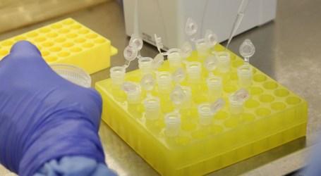 MG confirma primeira morte por COVID-19 e registra quase 30 mil infectados
