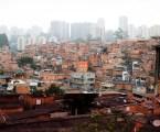 Paraisópolis comemora 100 anos e ganha espaço dedicado às crianças