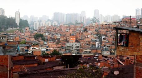 MP denuncia 12 policiais militares por homicídio de jovens em Paraisópolis