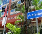 Sindicato aciona MP cobrando da prefeitura pagamento de promoções e progressões aos servidores municipais