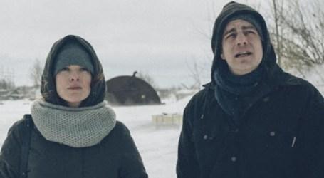Cine News: Antologia da Cidade Fantasma