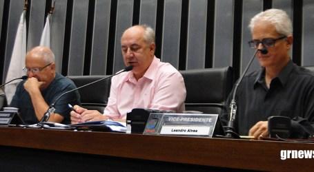 Prefeitura de Pará de Minas deve mais de R$ 35 milhões, mas montante caiu em relação à prestação de contas anterior