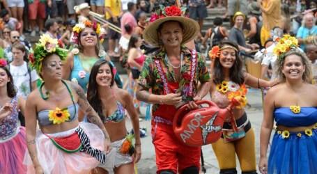 Saiba mais sobre os cuidados que o folião deve ter no carnaval