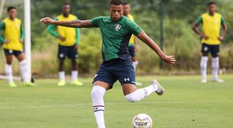 Copa Sul-Americana: Fluminense decide vaga contra o Unión La Calera