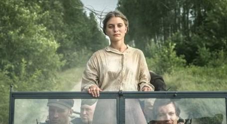 Cine News: Meu Nome é Sara