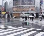 Pelo quarto dia seguido Tóquio registra mais de cem novos casos de coronavírus