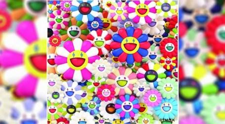 "J Balvin lança o álbum ""Colores"" e apresenta seu novo vídeo"