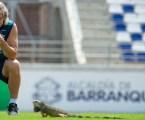 Flamengo renova com Jorge Jesus por 4 milhões de euros