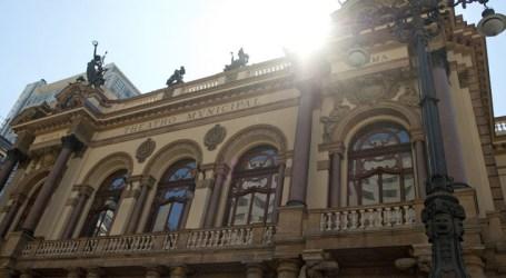 Prefeitura de São Paulo destinará R$ 103 milhões para artistas