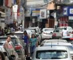 Na fase mais restritiva do Minas Consciente, Pará de Minas pode proibir shows e som mecânico em bares e restaurantes