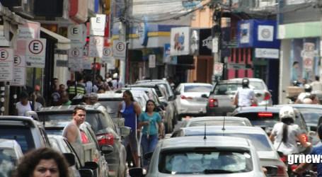 Com crescente número de casos de COVID-19 em Pará de Minas, prefeito pode proibir funcionamento de alguns setores