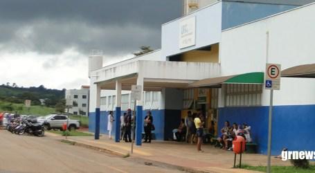 Saiba qual unidade de saúde procurar em Pará de Minas caso tenha sintomas do novo coronavírus
