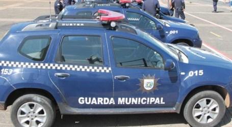 Guarda municipal é preso em Campinas acusado de matar adolescente