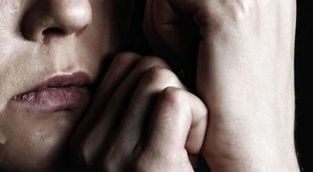 Conselho Nacional de Justiça reforça divulgação de canais para denunciar violência doméstica