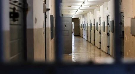 Justiça determina que SP viabilize visitas virtuais ou o contato telefônico de familiares com presos