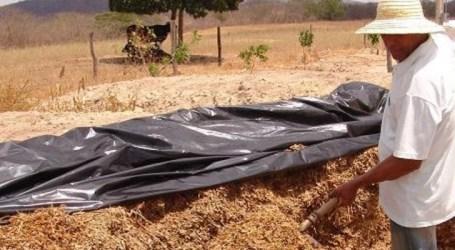 Produtores rurais devem adotar hábitos preventivos contra a COVID-19