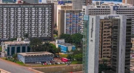 IBGE atualizou a lista de subdivisões municipais do Brasil