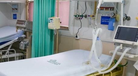 MG confirma 306 mortes e mais de 12 mil casos de COVID-19