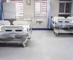Estados e municípios receberam mais de R$ 7 bi para combater pandemia de covid-19
