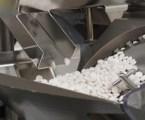 Pesquisadores da Funed repassam dicas para uso racional de medicamentos
