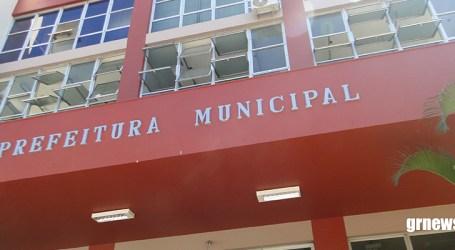 Prefeitura contrata ex-secretário de Governo de Juatuba para coordenar assuntos estratégicos