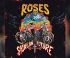 """SAINt JHN lança um novo remix de """"Roses"""", agora com Future"""