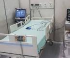 Brasil tem quase 65 mil mortos por covid-19 e 1.603.055 casos diagnosticados