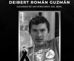 Confirmada primeira morte de jogador de futebol por covid-19 na Bolívia