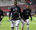 Liga de Futebol autoriza recomeço dos treinos no Equador