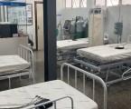 Pará de Minas tem 920 casos confirmados de COVID-19; 26 suspeitos nas últimas 24 horas