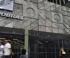 Petrobras registrou lucro líquido de R$ 7,1 bilhões em 2020